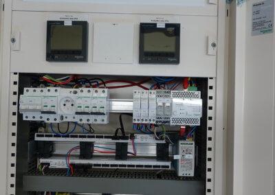 DSC02167SMART LINK